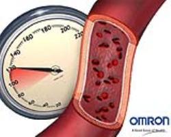 تحقیق فشار خون بالا