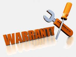 پاورپوینت بررسی استانداردهای خدمات پس از فروش