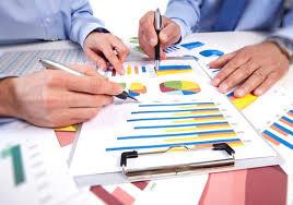 پاورپوینت تحلیل مالی و ارزیابی سرمایه گذاری
