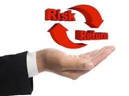 پاورپوینت ریسک، بازده و مدیریت ریسک