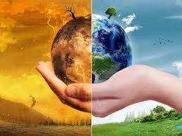 پاورپوینت آشنایی با اثرات زیست محیطی طرح های آب و خاک و توسعه پایدار محیط زیست